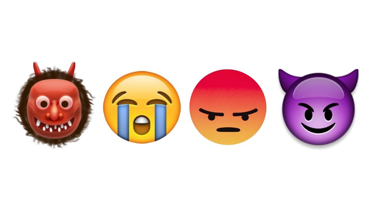 התקפי זעם, 5 הכללים להתנהגות בעת התקף זעם של הילדים